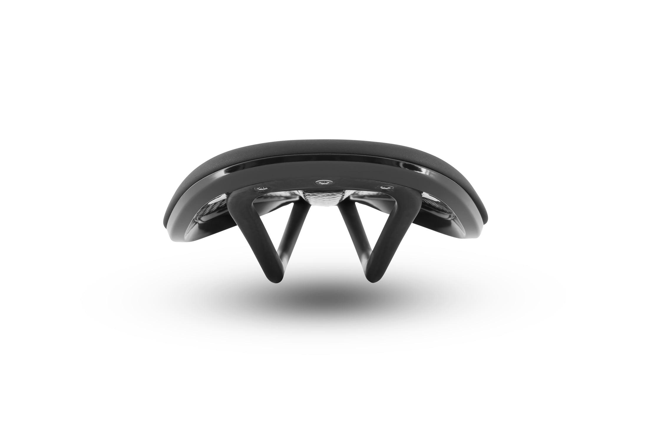 reform custom bike saddle cycling mouldable _AD_1135-copy